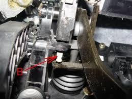 mercedes a class automatic gearbox fault bert rowe s mercedes a class info brake servo brake