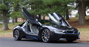 sports cars bmw 2017 bmw i8 lead the way for hybrid sports car rti world