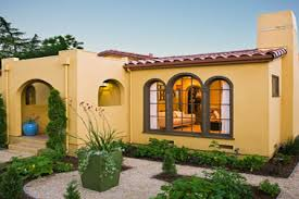 style home plans with courtyard 11 simple small house plans courtyard small hacienda house plans