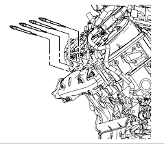 toxic diesel performance duramax glow plugs operation glow plug