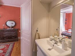 chambres d hotes bretagne sud chambre chambre d hote bretagne vue mer unique chambre d hote de