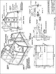green house floor plan pdf plans wooden greenhouse plans free download wood projects chair