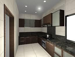 backsplash mica kitchen cabinets kitchen cabinet interior size