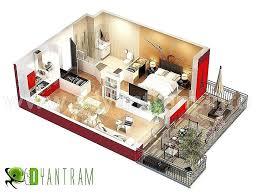 virtual tour house plans virtual house plans dreaded house plans with virtual tours luxury