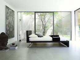 Best Natureinspired Rooms Images On Pinterest Nature - The natural bedroom