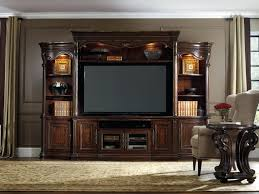 Entertainment Center Design by Appliances Modern And Futuristic Entertainment Unit With