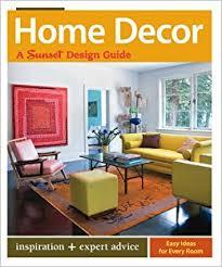 home design guide home decor a sunset design guide sunset design guides kerrie l