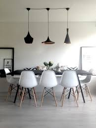 pendants modern drum chandeliers swell single pendant idolza