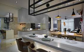 Condo Design Ideas by Modern Kitchen Designs For Condos Deductour Com
