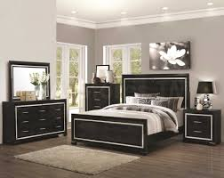 bedroom furniture for cheap cheap mirrored bedroom furniture sets set as 2018 also charming