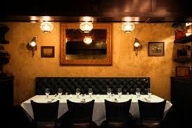 trinity place restaurant u0026 bar