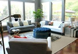 living rooms with two sofas living room setup with two couches tennisisland club