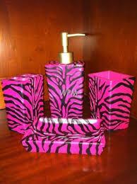 Zebra Print Bathroom Ideas Colors Best 25 Zebra Bathroom Ideas On Pinterest Zebra Bathroom Decor