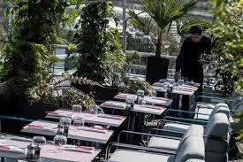 bureau vall 75011 5 hotels in parisbym