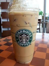 starbucks coffee frappuccino light 14 gluten free starbucks drinks that you need in your life