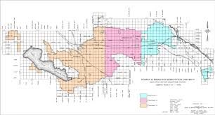 Map Of Boise Idaho Tax Time For Treasure Valley U0027s Largest Irrigation District Boise