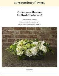 Flower Promotion Codes - surroundings flowers coupons oct 2017 coupon u0026 promo codes