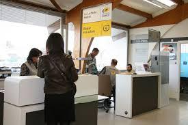 ouverture bureaux de poste gilles croix de vie site officiel de la ville ouverture d