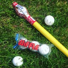 wiffle ball home facebook
