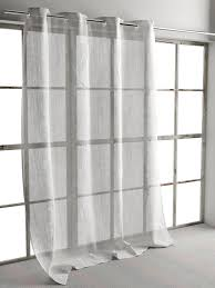 Cindy Crawford Curtains by Latest Products