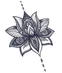 Tatoo Design - ellenbogen tatting and piercings