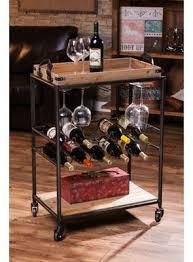 150 best small capacity wine racks images on pinterest wine
