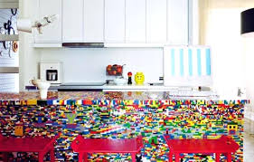 lego room ideas lego bedroom room lego bedroom decor uk empiricos club