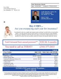 home insurance home and auto insurance bundle wellington home insurance allstate home insurance claims car