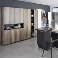 cuisines cuisinella catalogue découvrez vite les catalogues cuisine tables et chaises salle de