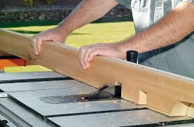 How To Build A Cheap End Table by How To Build A Pergola Step By Step Diy Building A Pergola