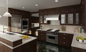 kitchen company dubai kitchen design