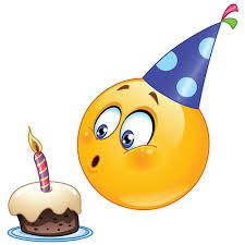 birthday emoticons symbols u0026 emoticons