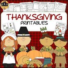 28 best thanksgiving educational resources images on