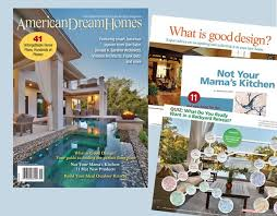 house plan magazines 9 best house plan magazines images on garage plans