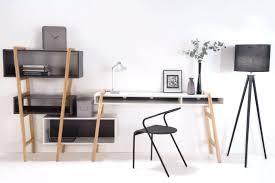 chaise bureau moderne intérieur de la maison bureau moderne design direction fauteuil