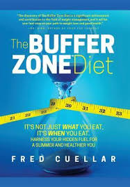 the buffer zone diet it u0027s not just what you eat it u0027s when you