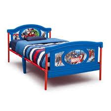 Superhero Bedding Twin Buy Super Hero Bedding From Bed Bath U0026 Beyond
