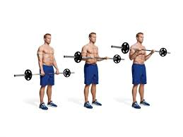 the 30 best arm exercises of all time men u0027s fitness