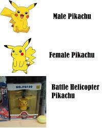 Pikachu Memes - the best pikachu memes memedroid
