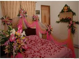 Valentine Bathroom Decor Romantic Room Ideas For Valentines Day Net And Bedroom Interalle Com