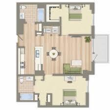 Two Bed Two Bath Apartment 2 Bed 2 Bath Apartment In Washington Dc 2m Street Redev Llc