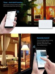 home lighting design india articles with studio 3 home automation lighting control tag home