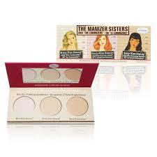 aliexpress com buy manizer bronzers kiss beauty brand