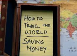 thanksgiving airline deals how to get the cheapest flights