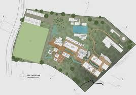 preschool floor plans acf phuket project