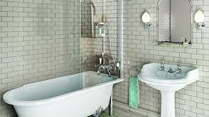 Period Bathrooms Ideas Period Bathroom Mirrors Luxury Style Bathroom Mirrors