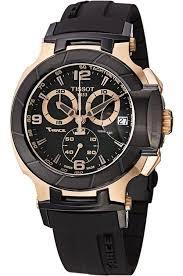 watches price list in dubai tissot watches india buy tissot watches in india prices