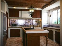 colonial kitchen ideas colonial kitchen large size of rustic colonial kitchen