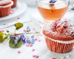 cuisine az com recettes recette muffins aux fraises tagada