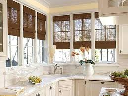 Ideas For Kitchen Windows Blinds For Kitchen Windows Blinds Kitchen Windows
